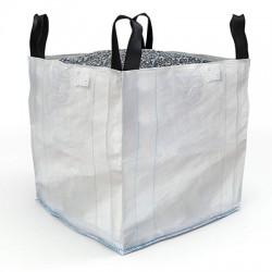 Мягкие контейнеры МКР (биг-бэги) по 1 тонне