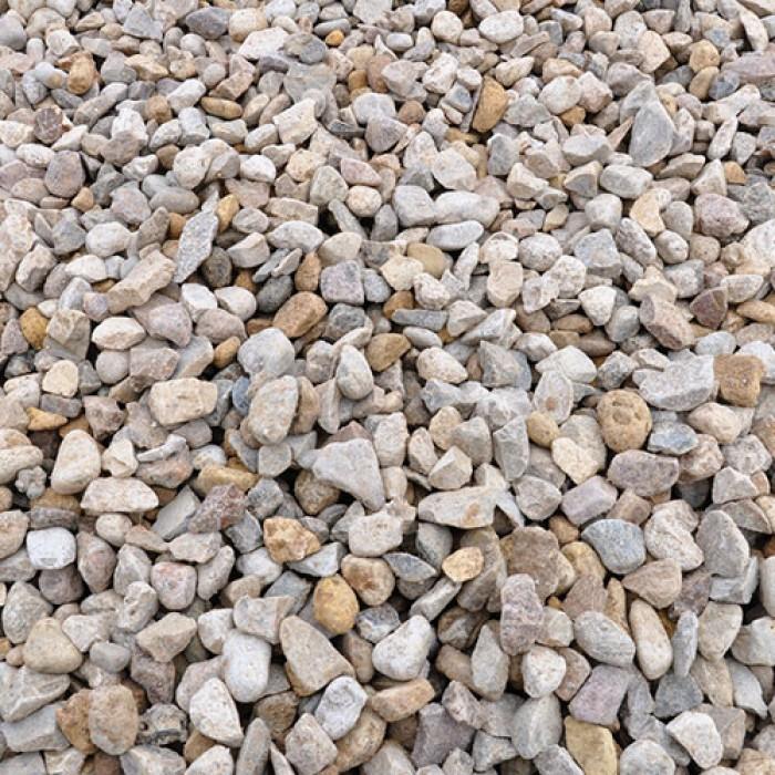 Мытый гравий для бетона миксер бетон цена москва