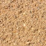 Купить песок в Истре